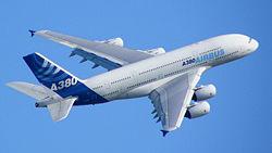 250px-airbus_a380_blue_sky.jpg