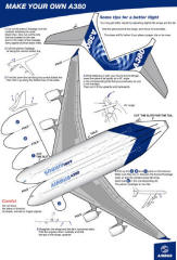 a380paperplane.jpg