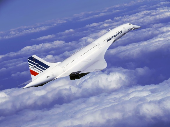 air_france_concorde1
