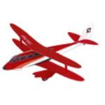 biplane-r_thm